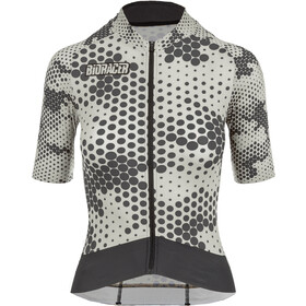 Bioracer Epic Shirt Dames, camo dot qatar